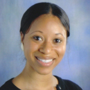 Photo of Amber Lynwood, Ed.D.