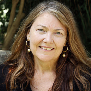 Photo of Diana Pavlac Glyer, Ph.D.