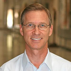 Daniel Newman, Ph.D. - Azusa Pacific Seminary - Azusa Pacific ...