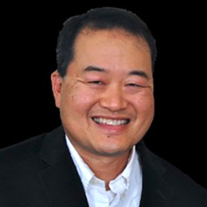 Photo of Derrick Sueki, PT, DPT, Ph.D., GCPT, OCS, FAAOMPT