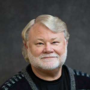 Photo of Don Thorsen, Ph.D.