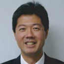 Photo of Enson Chang, Ph.D.