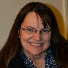 Photo of Kathleen Fletcher Bacer, Ed.D.