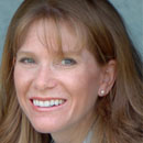 Photo of Kathryn Ecklund, Ph.D.