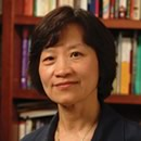 Photo of Linda Chiang, Ed.D.