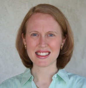 Photo of Lyrica Taylor, Ph.D.