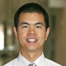 Photo of Michael Wong, PT, DPT, OCS, FAAOMPT