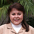 Photo of Patricia Edwards, DMA