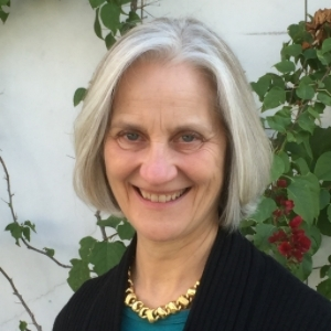 Photo of Susan Shore, PT, Ph.D.