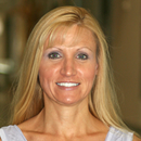 Photo of Tamara Eichelberger, PT, CSCS, Ph.D., NCS