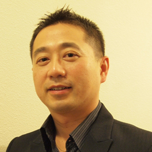 Photo of Sam Wei-Chih Sun, M.M.