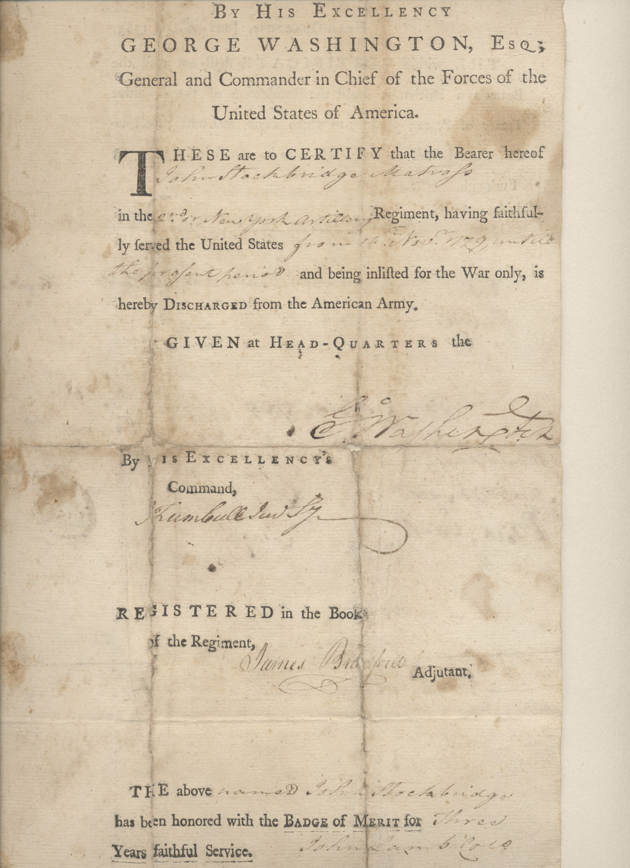 Image of Document