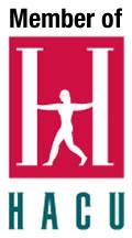 HACU membership