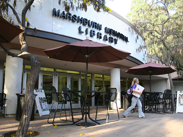 East Campus Azusa Campus Azusa Pacific University