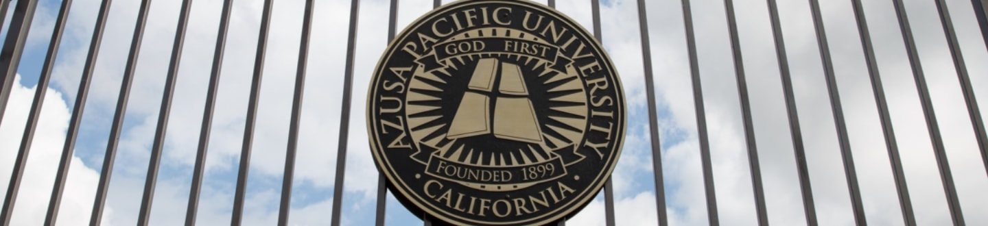 About the Business Office Business Office Azusa Pacific University
