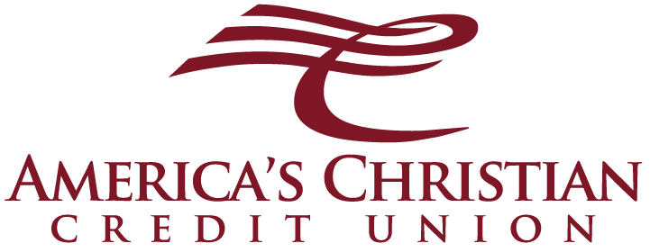 America's Christian Credit Union Logo