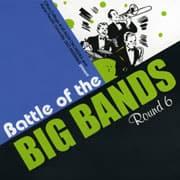 Big Band CDs - Big Band Albums - Azusa Pacific University